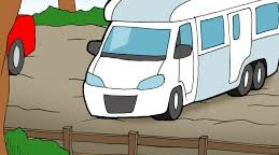Mejores aseguradoras de autocaravanas