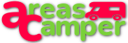 Areascamper